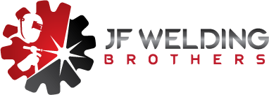 JF Welding Brothers